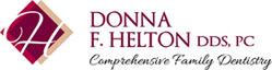 Donna Helton, DDS, PC.